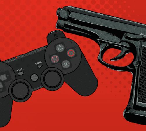 Video game violenti e aggressività: un dibattito ancora aperto